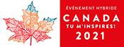 La fête du Canada à Québec